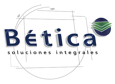 Bética Group